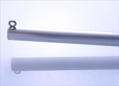 ALUSTANGE-MIT-RINGÖSE-2-METER-LÄNGE
