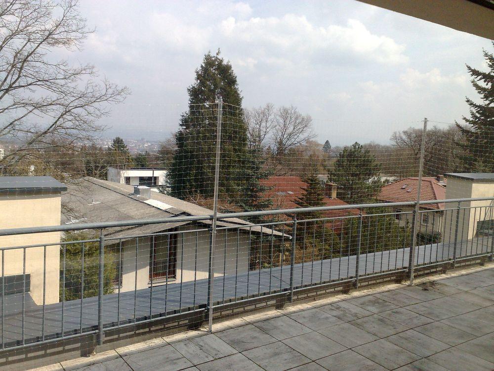 Katzennetze Terrasse Projekte_27