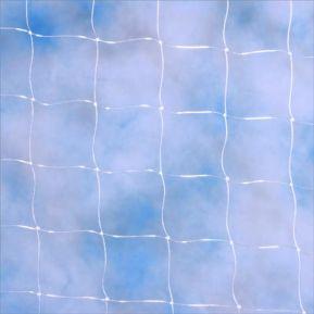 Transparentes-Katzennetz-Nylon-50-x-50-mm-Maschenweite